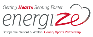 Energize-county-sports-partnership