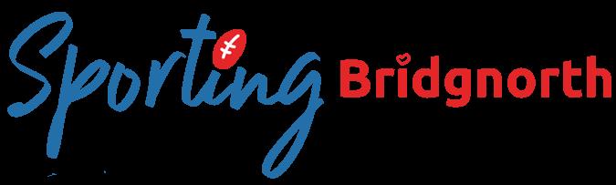 Sporting Bridgnorth