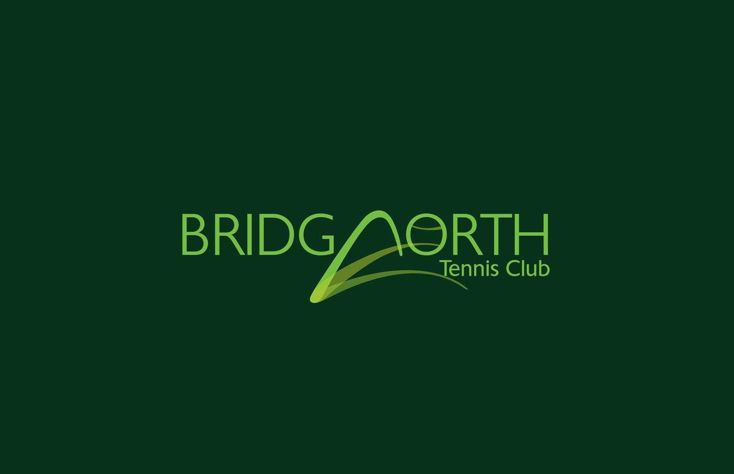 Bridgnorth Tennis Club