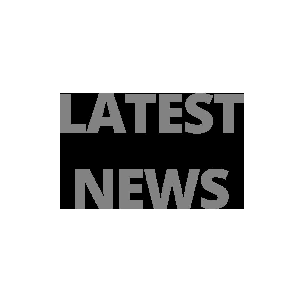 LASTEST-NEWS-SPORTING-BRIDGNORTH